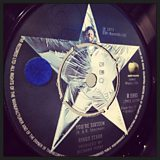 Johnnie's Jukebox: Ringo Starr - You're Sixteen
