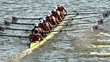 BBC Sport: Rowing