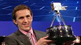 BBC Sport Personality