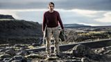 Reviews of The Secret Life of Walter Mitty