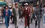 Reviews of Anchorman 2: The Legend Continues