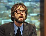 BBC Storyville: The Big Melt