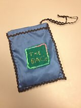 The Bag Answers - Tuesday 4th February