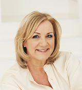 Kim Winser, founder, Winser London