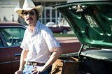 Reviews of Dallas Buyers Club