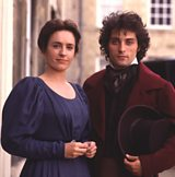 role of women middlemarch and jane eyre The role of women in victorian england reflected in jane eyre - beate wilhelm - term paper - english language and literature studies - literature - publish your bachelor's or master's thesis, dissertation, term paper or essay.