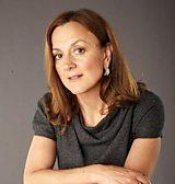 Ruth Sunderland, associate City editor, Daily Mail