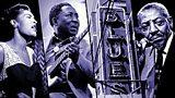 BBC Four - Blues collection