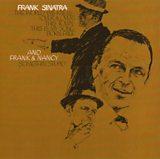 Frank Sinatra: The World We Knew - 1967