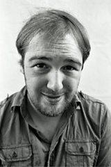Joel Stickley