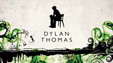 Dylan Thomas season