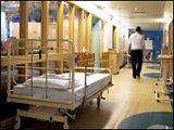 A new drive to sort out our under-fire health service. Can Stormont fix our A&Es?