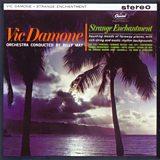 Vic Damone: Strange Enchantment