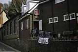BBC Introducing in West Malvern