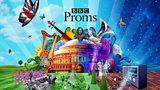 BBC Proms 2014