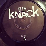 Johnnie's Jukebox: The Knack - My Sharona