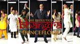 The Evolution of a Bhangra Dancefloor
