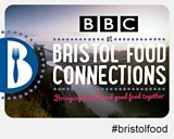 Join us at Bristol Food Connections
