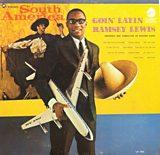 Ramsey Lewis: Goin' Latin - Cadet 1966