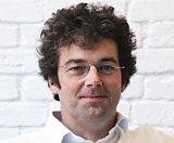 Rohan Blacker, co-founder, Sofa.com