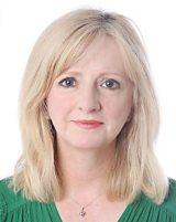 Jayne Atherton, business editor, Metro UK