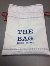 The Bag Answers - Friday 9th May