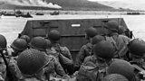 D-Day iWonder guides