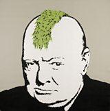 Banksy: The Unauthorised Retrospective