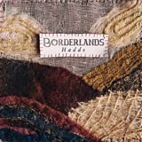 Clàr na Seachdain: Borderlands le Haddo