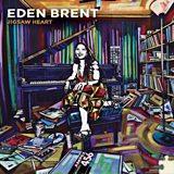 Eden Brent: Jigsaw Heart