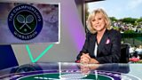 Wimbledon 2014: How to watch on the BBC