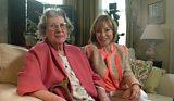 INTERVIEW: Baroness Trumpington
