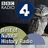 Best of Natural History Radio Podcast