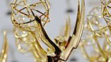 BBC World News America wins two Emmy Awards
