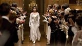 Brideshead Revisited reviewed by Mark Kermode