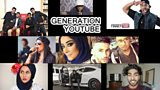 Generation YouTube