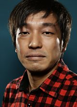 Hyoe Yamamoto, director of 1.7 Billion Dollar Fraud: Full Exposure, answers the Storyville Q&A