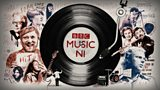 Check out our new Music NI hub