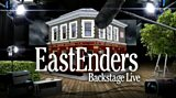 Eastenders Backstage Live