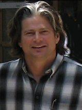 Joe Weisenbach