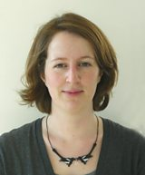 Dr Amber Griffiths