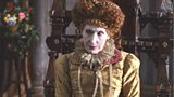 Anita Dobson's Elizabeth I Costumes
