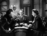 Be transported back to the time of Brief Encounter with BFI LOVE