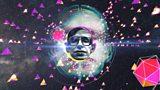 Inside Stephen Hawkings Head - Reith Lecture - Aardman - iplayer image