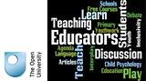 Superpromo Educators Open University
