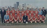 From the Archives: The Incredible Adventures of the Dallas Tornado