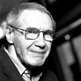 Composer profile: György Kurtág