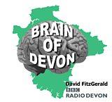 Brain of Devon