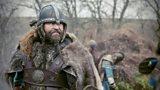 Vikings p0356vw7.jpg