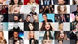 Eurovision 2016 all countries montage